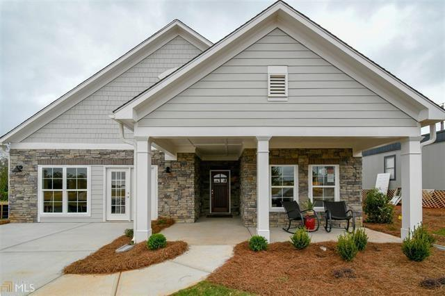 102 Windmill Way, Carrollton, GA 30117 (MLS #6583207) :: North Atlanta Home Team