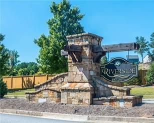 199 Archie Way, Woodstock, GA 30188 (MLS #6583270) :: Rock River Realty