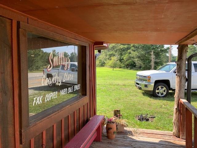 0 Vinson Mountain Road, Rockmart, GA 30153 (MLS #6583313) :: Rock River Realty