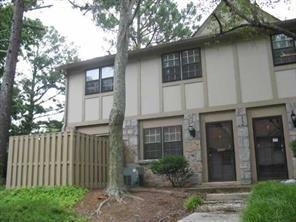 1150 Rankin Street E4, Stone Mountain, GA 30083 (MLS #6583427) :: Iconic Living Real Estate Professionals