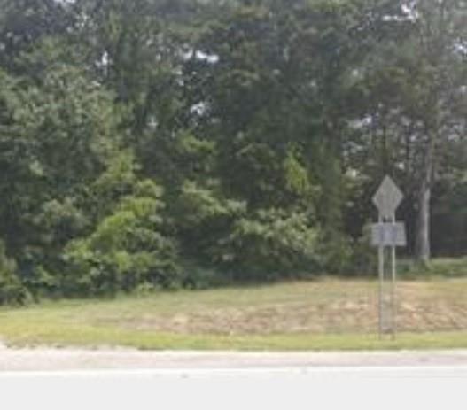 2780 Hwy 92 Fairburn Road, Douglasville, GA 30135 (MLS #6583888) :: The Heyl Group at Keller Williams