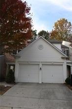 4124 Royal Regency Circle NW #3, Kennesaw, GA 30144 (MLS #6584207) :: Kennesaw Life Real Estate