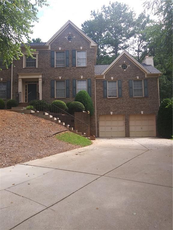 580 Ashvale Overlook, Johns Creek, GA 30005 (MLS #6584546) :: North Atlanta Home Team