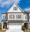 3184 Havencroft Drive #1, Roswell, GA 30075 (MLS #6584829) :: The Zac Team @ RE/MAX Metro Atlanta