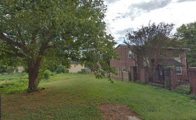644 Jett Street NW, Atlanta, GA 30318 (MLS #6585327) :: The Heyl Group at Keller Williams