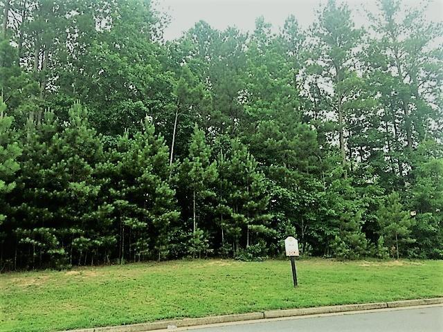 3253 Balley Forrest Drive, Milton, GA 30004 (MLS #6585397) :: The North Georgia Group