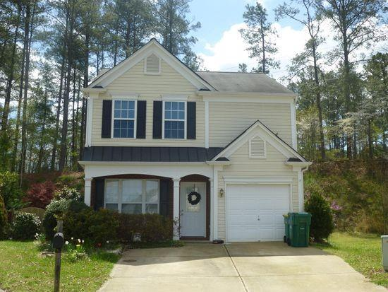 1507 Korona Court, Woodstock, GA 30188 (MLS #6585663) :: Kennesaw Life Real Estate