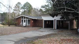 1280 Lawanna Drive, Marietta, GA 30062 (MLS #6585787) :: The Hinsons - Mike Hinson & Harriet Hinson
