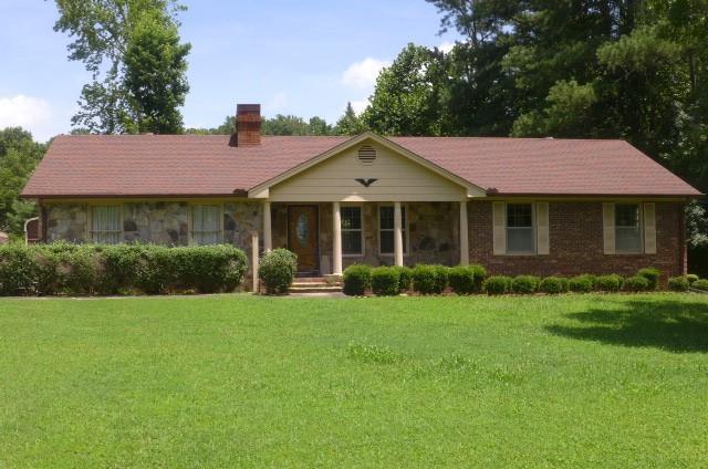 3020 Brookfield Circle, Cumming, GA 30040 (MLS #6586217) :: RE/MAX Prestige
