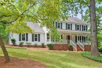 788 Hampton Place SW, Marietta, GA 30064 (MLS #6586463) :: RE/MAX Prestige