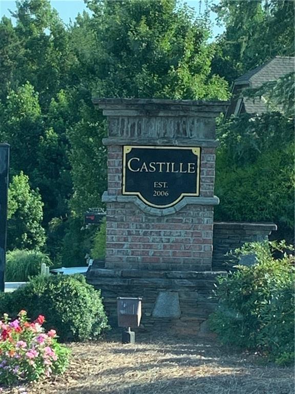4120 Plaza Drive, Alpharetta, GA 30004 (MLS #6586531) :: Path & Post Real Estate