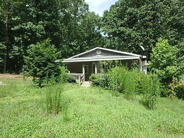 6756 Old Beulah Road, Lithia Springs, GA 30122 (MLS #6587157) :: RE/MAX Paramount Properties