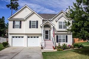 605 Brooks Road, Dallas, GA 30132 (MLS #6587412) :: RE/MAX Paramount Properties
