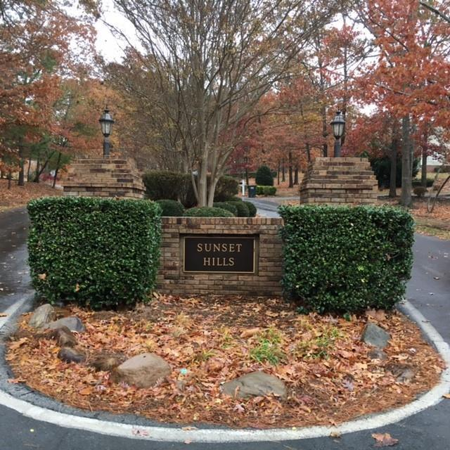0 Double Tree Drive SE, Calhoun, GA 30701 (MLS #6587527) :: The Zac Team @ RE/MAX Metro Atlanta