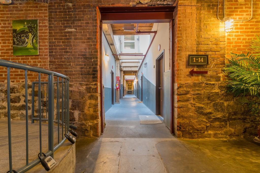 19 Hilliard Street - Photo 1