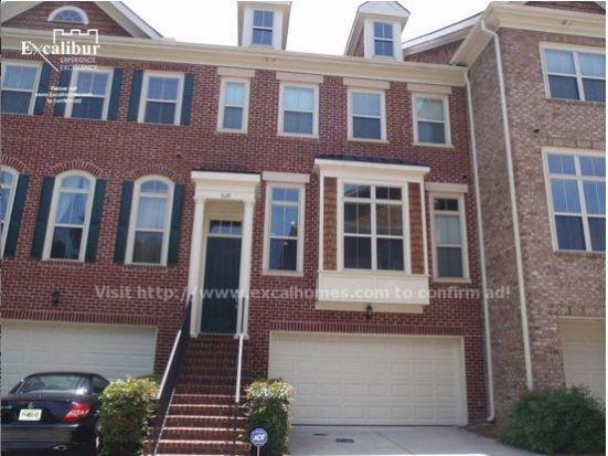1620 Mosaic Way, Smyrna, GA 30080 (MLS #6587980) :: Charlie Ballard Real Estate