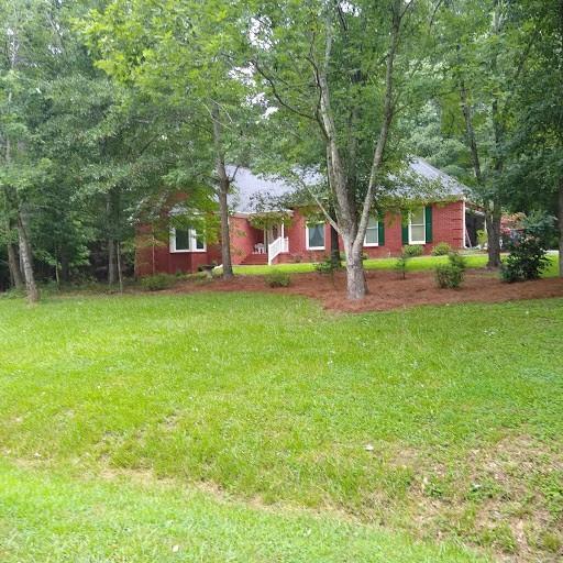 3889 Governors Circle, Loganville, GA 30052 (MLS #6588343) :: The Heyl Group at Keller Williams