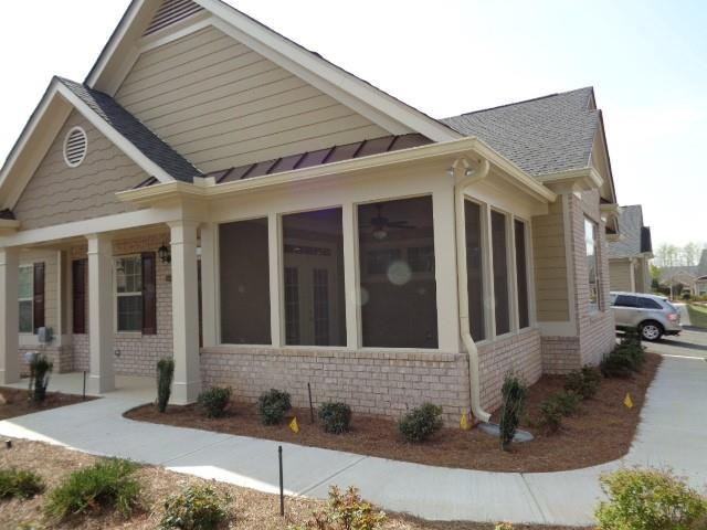 206 Orchards Circle, Woodstock, GA 30188 (MLS #6588392) :: Kennesaw Life Real Estate