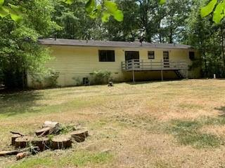 1930 Christian Circle SE, Conyers, GA 30013 (MLS #6588626) :: The Realty Queen Team