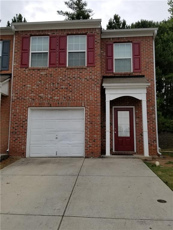 3001 Zephyr Place, Lawrenceville, GA 30044 (MLS #6588716) :: Iconic Living Real Estate Professionals