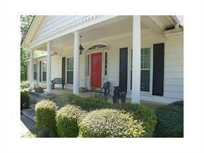 390 Mary Alice Park Road, Cumming, GA 30041 (MLS #6588766) :: RE/MAX Paramount Properties