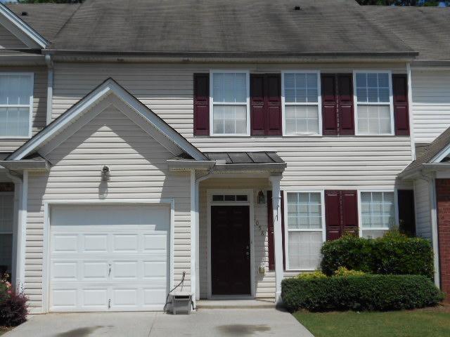 3058 Kentmere Drive, Cumming, GA 30040 (MLS #6589031) :: Kennesaw Life Real Estate
