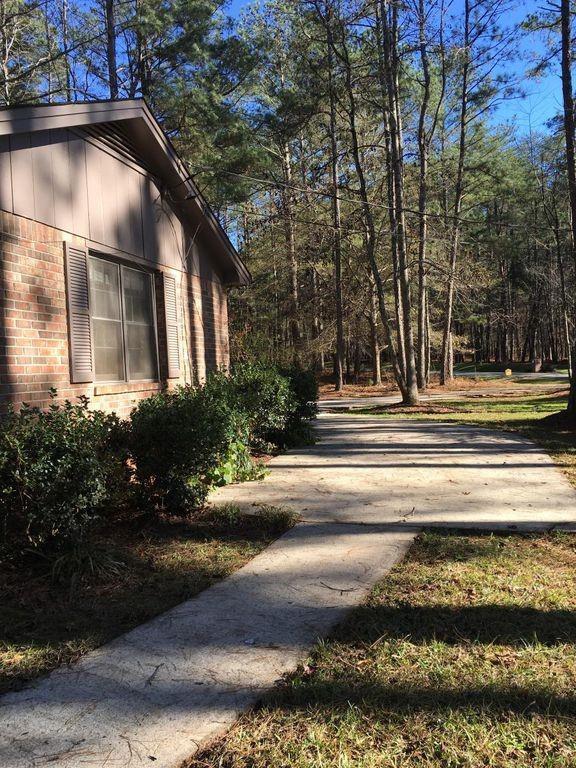 373 Buckingham Drive, Covington, GA 30016 (MLS #6589040) :: Rock River Realty