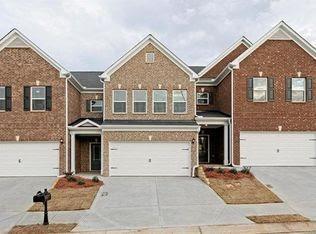 2666 Pointcrest Way, Grayson, GA 30017 (MLS #6590407) :: North Atlanta Home Team