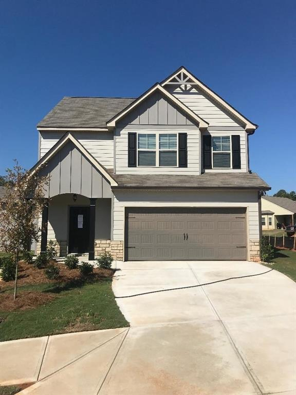 516 Park West Boulevard, Athens, GA 30606 (MLS #6590562) :: The North Georgia Group