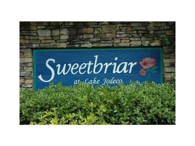 9315 Sweetbriar Trail, Jonesboro, GA 30236 (MLS #6590578) :: North Atlanta Home Team