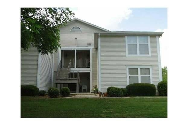 4265 Parkview Court, Stone Mountain, GA 30083 (MLS #6590758) :: RE/MAX Paramount Properties