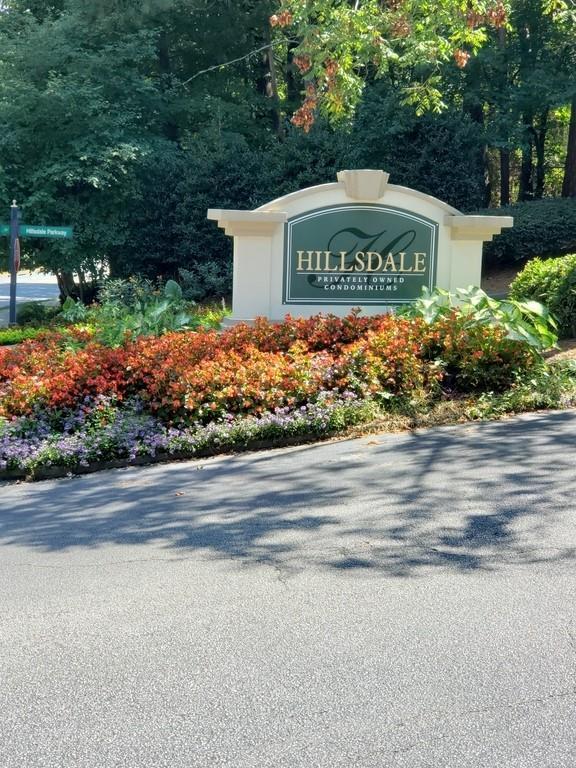 105 Fair Haven Way SE, Smyrna, GA 30080 (MLS #6590938) :: North Atlanta Home Team