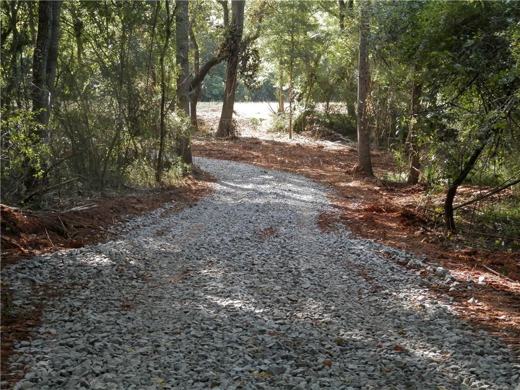 3673 Yellow Creek Road - Photo 1