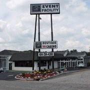 4225 Snapfinger Woods Way, Decatur, GA 30035 (MLS #6592060) :: North Atlanta Home Team