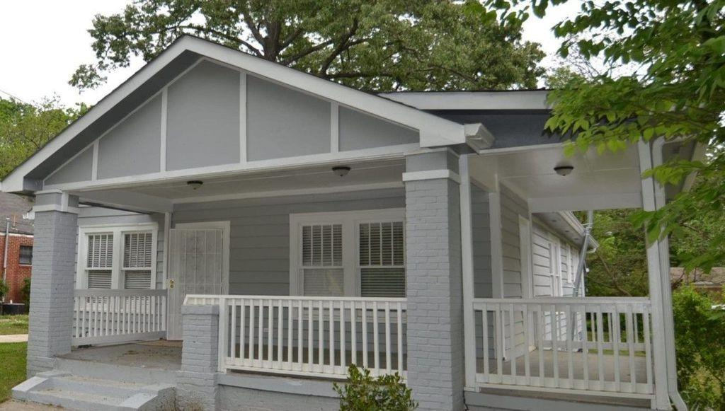 594 Brownwood Avenue - Photo 1
