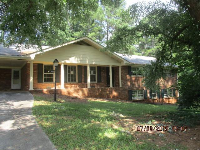 404 Cana Of Galilee Court, Tucker, GA 30084 (MLS #6593479) :: North Atlanta Home Team