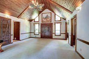 120 Farmington Drive, Woodstock, GA 30188 (MLS #6595771) :: Rock River Realty
