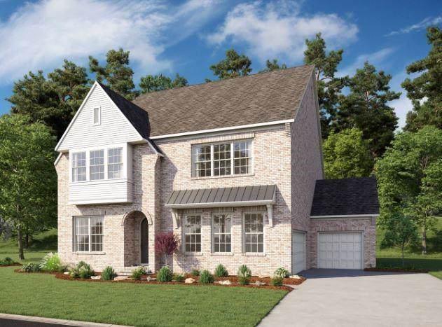 5018 Dinant Drive, Johns Creek, GA 30022 (MLS #6595921) :: Todd Lemoine Team