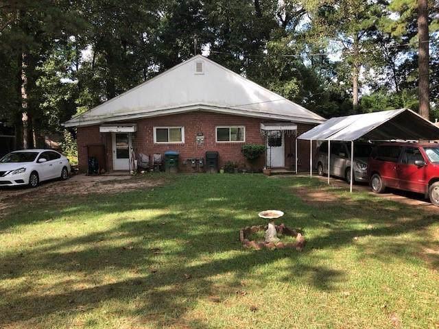 3992 Withrow Drive, Atlanta, GA 30340 (MLS #6596078) :: North Atlanta Home Team