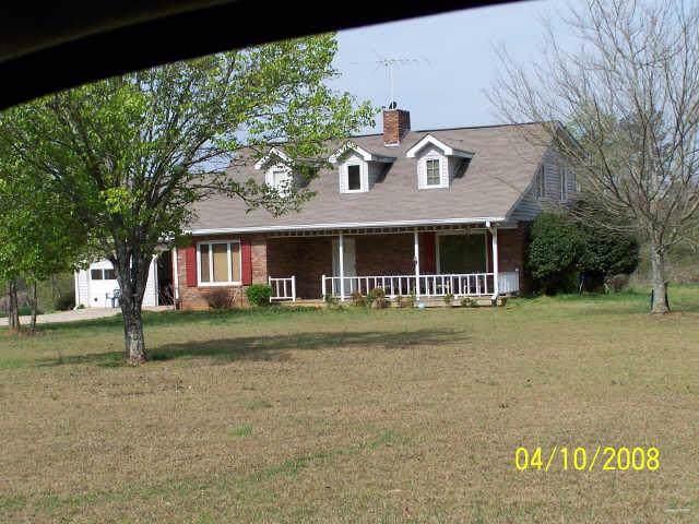 1525 Dr Bramblett Road, Cumming, GA 30028 (MLS #6596171) :: North Atlanta Home Team