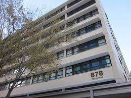 878 Peachtree Street NE #524, Atlanta, GA 30309 (MLS #6596182) :: The Zac Team @ RE/MAX Metro Atlanta