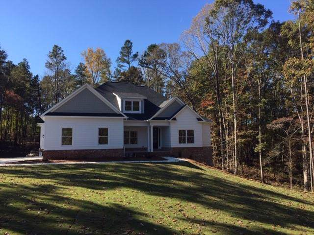 184 Bear Paw Court, Bogart, GA 30622 (MLS #6596641) :: RE/MAX Paramount Properties