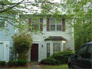 1010 Huntington Trace, Smyrna, GA 30082 (MLS #6597787) :: North Atlanta Home Team