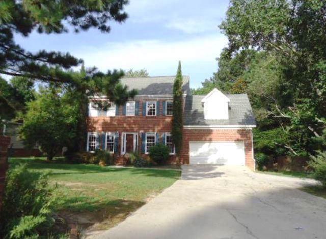 1389 Gates Mill Walk, Lawrenceville, GA 30045 (MLS #6598090) :: North Atlanta Home Team