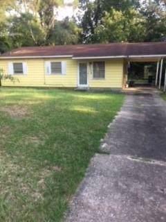 4802 Josephine Street, Columbus, GA 31907 (MLS #6598412) :: North Atlanta Home Team