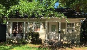 1449 Athens Avenue SW, Atlanta, GA 30310 (MLS #6598692) :: Team RRP | Keller Knapp, Inc.