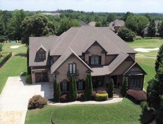2263 Hamilton Mill Parkway, Dacula, GA 30019 (MLS #6598716) :: North Atlanta Home Team