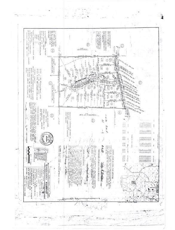 0 Sherwood Lane, Canton, GA 30115 (MLS #6598994) :: Path & Post Real Estate
