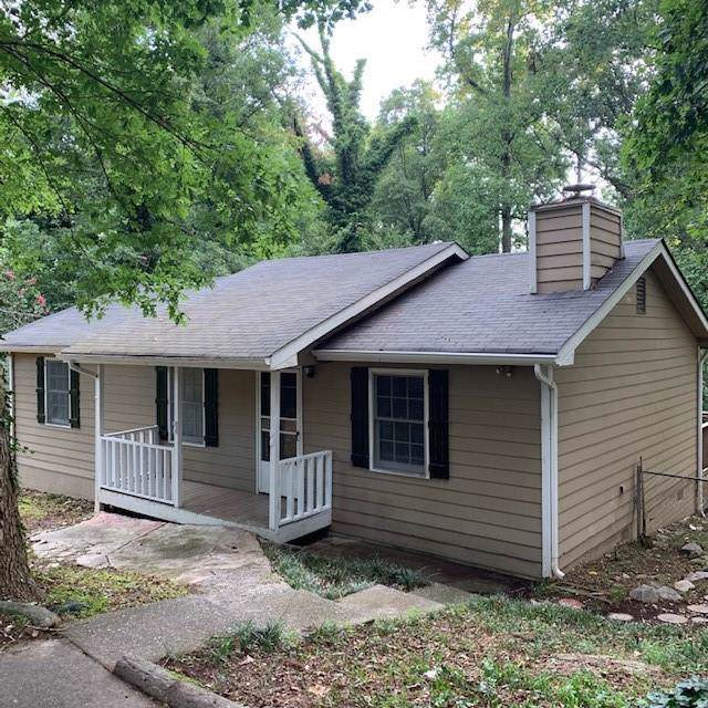 1823 Guardian Way, Lawrenceville, GA 30043 (MLS #6599165) :: RE/MAX Paramount Properties