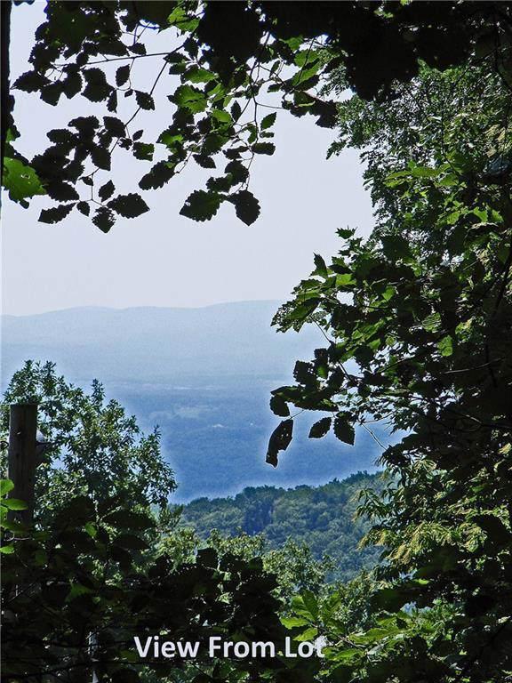 1760 Cutthroat Ridge, Jasper, GA 30143 (MLS #6599915) :: Iconic Living Real Estate Professionals